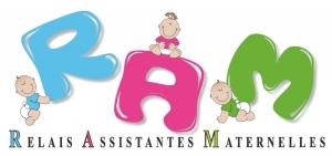 Relais_d_Assistantes_Maternelles