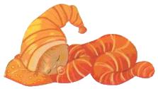 naissances_a-saint-sornin-lavolps
