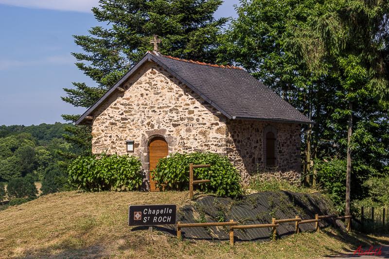 saint-sornin_lavolps_chapelle_st_roch